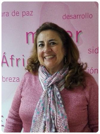 Giovanna-Presidenta-