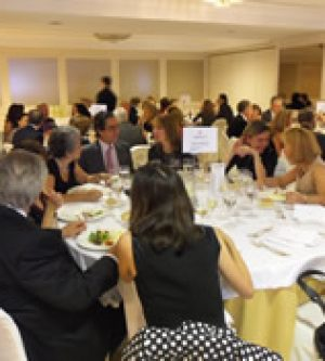 VI Encuentro Solidario Internacional