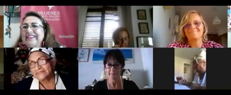 Conversaciones con SABINE SCHWANZ, Directora de Travel Trade & Conectividad de Madrid Destino del Ayuntamiento de Madrid