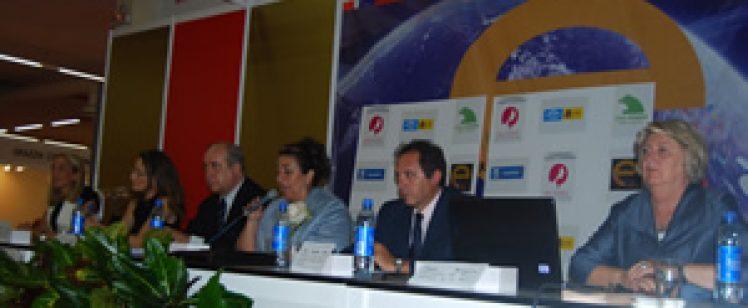 IV Seminario 'La Mujer como agente dinamizador del desarrollo económico'