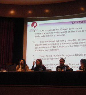 II Jornada de Responsabilidad Social U.C.M.