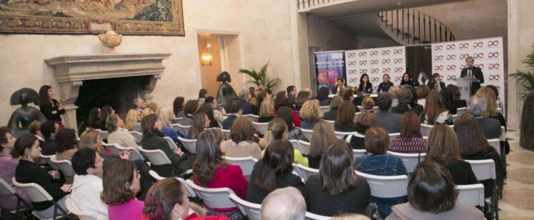MDE en el Día Internacional de la Eliminación de la Violencia Contra la Mujer