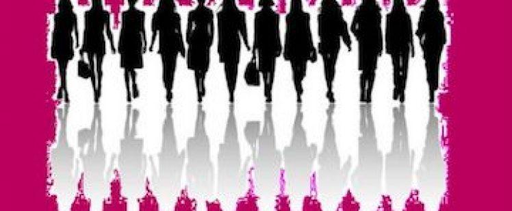 Curso Mujer y Liderazgo Zaragoza