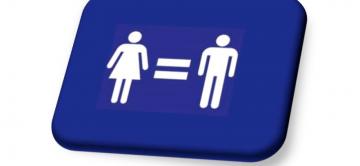 CURSO DE MUJER Y LIDERAZGO: TALLER ¿POR QUÉ TOD@S DEBERÍAMOS SER FEMINISTAS?