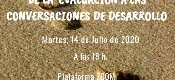 CURSO GRATUITO MUJER Y LIDERAZGO: TALLER DE FEEDBACK DE LA EVALUACIÓN A LAS CONVERSACIONES DE DESARROLLO