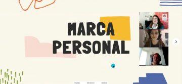 AUTOESTIMA Y CONSTANCIA:  INGREDIENTES DE LA MARCA PERSONAL