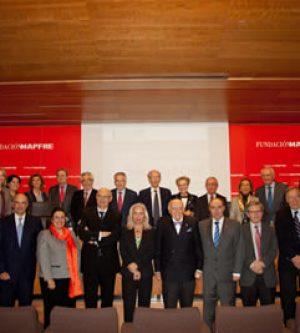 II Encuentro de la Sociedad Civil