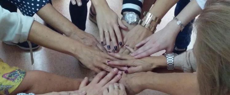 Emprendimiento y motivación: ingredientes del curso Mujer y Liderazgo MDE
