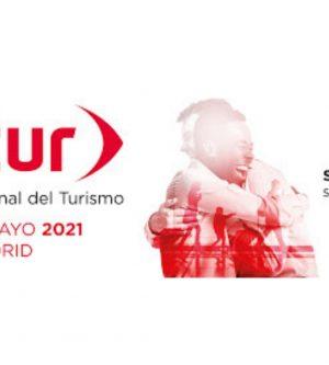 MDE SUPERA TODOS SUS OBJETIVOS EN FITUR 2021