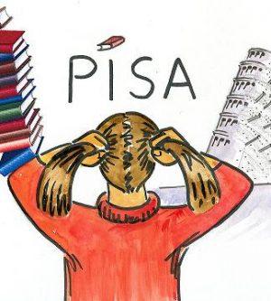 IV Jornada 'Mujer y Educación: los retos del informe PISA'