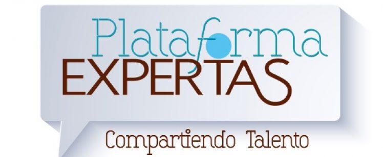 Aniversario de la Plataforma de Expertas
