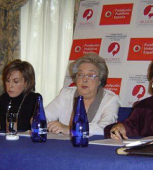 Seminario de Educación, Igualdad y Violencia contra la Mujer