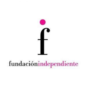 Cena Fundación Independiente