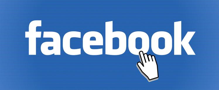 Taller de Facebook Sesión Práctica