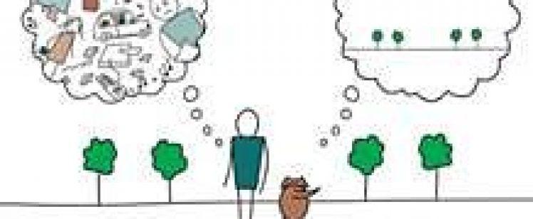 CURSO ONLINE MUJER Y LIDERAZGO: TALLER DE INTRODUCCIÓN AL MINDFULNESS (especial cuarentena)