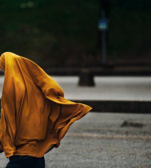 Nuevas realidades de la mujer inmigrante árabe-musulmana en España